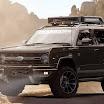 2020-Ford-Bronco-B6G-8.jpg