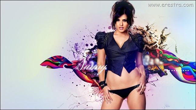 Sunny Leone 06.
