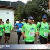 maratonandina2015-066.jpg