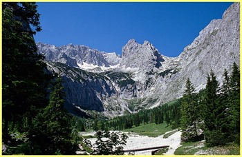 Valle Austria