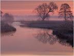 Neugrabenfleet