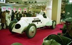 1995.02.18-119.33 BABS record du monde de vitesse 1926