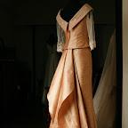 vestido-de-fiesta-mar-del-plata-buenos-aires-argentina-analia-__MG_9933.jpg