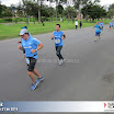 allianz15k2015cl531-0318.jpg