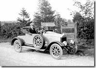 1921_Standard_Two-seater