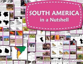 south america cover copysm