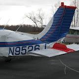 N9526J - Damage - 032009 - 23