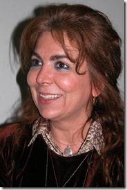 Graciela Ramirez Cruz
