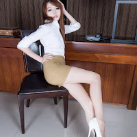 [Beautyleg]2014-11-21 No.1055 Sammi 0036.jpg