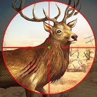 Hunting Sniper 3D For PC