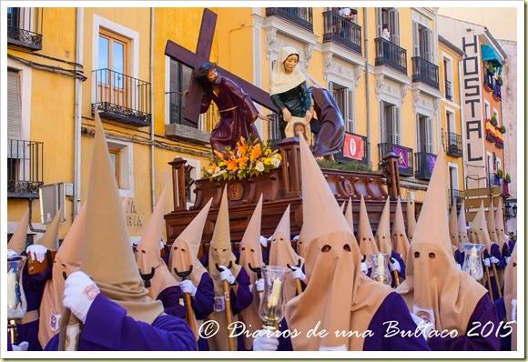 Cuenca-8824