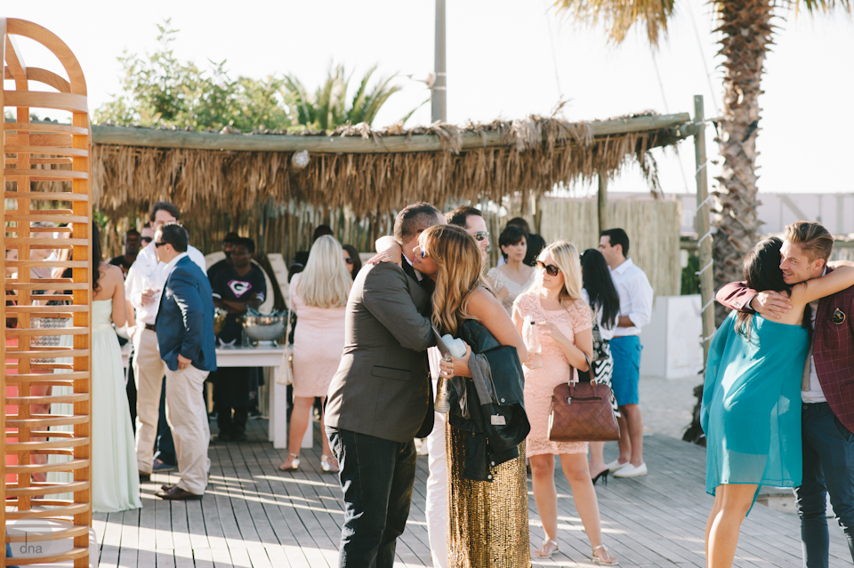 Kristina and Clayton wedding Grand Cafe & Beach Cape Town South Africa shot by dna photographers 59.jpg