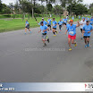 allianz15k2015cl531-0968.jpg