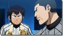 Diamond no Ace 2 - 36 -12