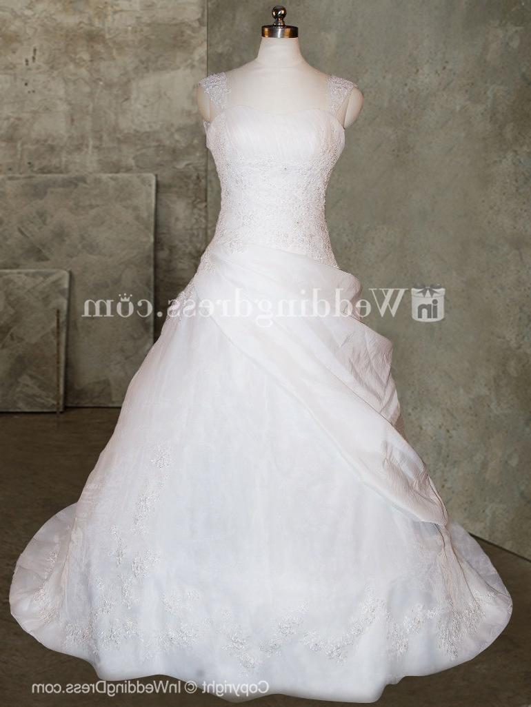 Western Bridal Gowns,wedding