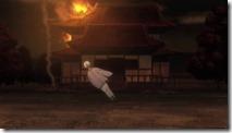 Ushio to Tora - 21 -37