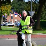 Pekela Schoon schoonmaak actie Oude Pekela 26 september 2015