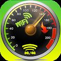 تسريع الانترنت والهاتف 3G APK for Nokia