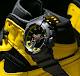 Casio G Shock : GA-110BY