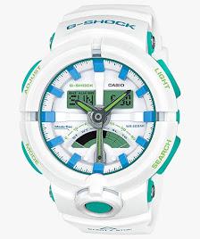 Casio G Shock : GA-500WG
