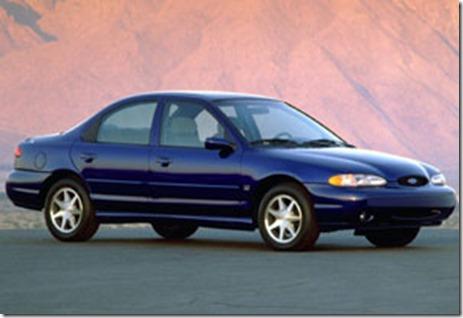 1997-ford-contour-mercury-mystique-photo-166280-s-original