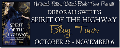 03_Spirit of the Highway_Blog Tour Banner_FINAL