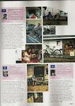 Parution Dirt Mag Dec 2014-numero 4