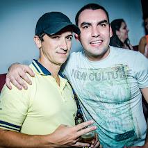 Serra Folia 2013 - Carlos Mafort-89.jpg