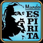 Download Mundo Espírita APK to PC