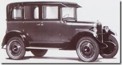 1926-chevrolet-series-v-superior-1