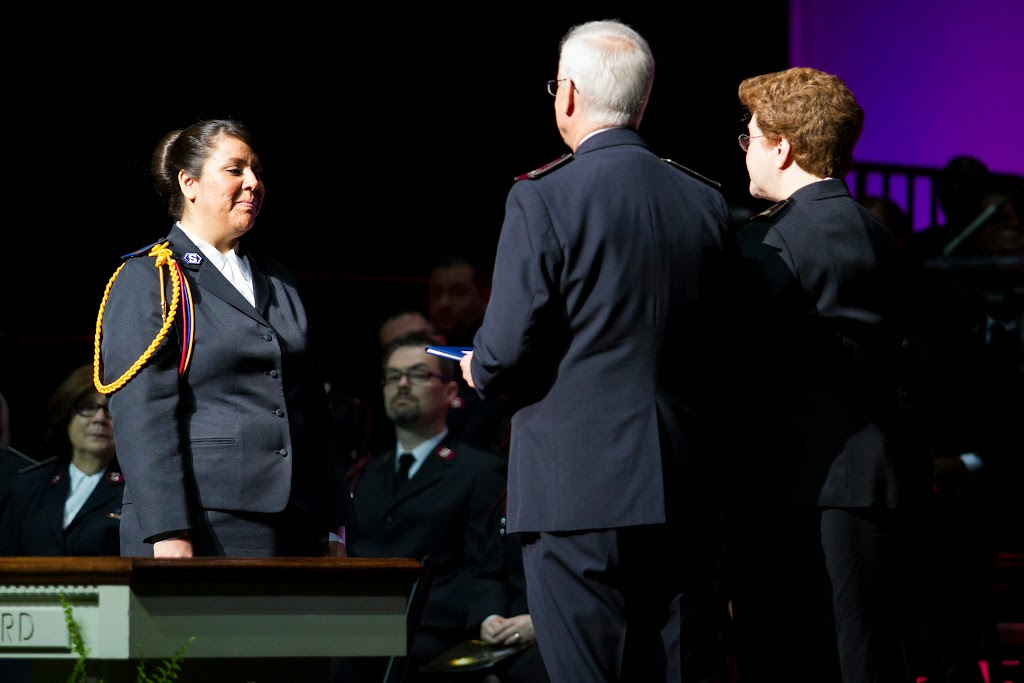 Commissioning-2014-Ordination-213