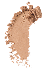 once in a lifetime bronzing chubby swatch 010