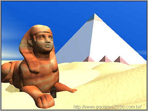 piramide-e-esfinge-anunnaki