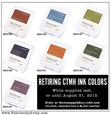 retiring INK colors2015
