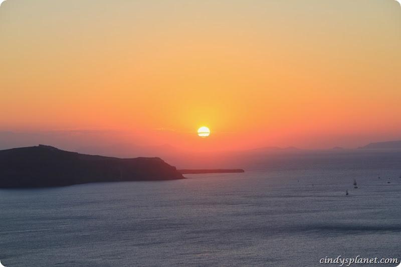 Santorini10_thumb
