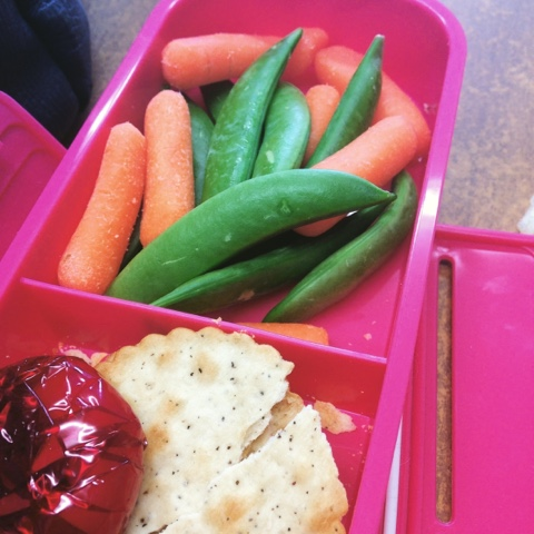 Teacups_and_Buttondrops_Healthy_Lunches_Bento_boxes