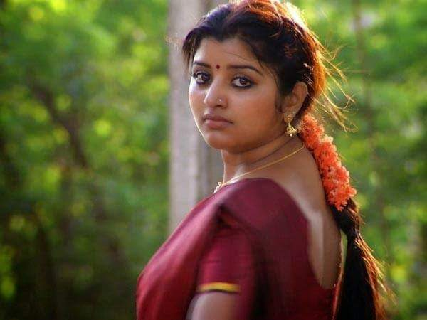 facebook actress nude Tamil serial