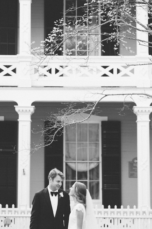 Jen and Francois wedding Old Christ Church and Barkley House Pensacola Florida USA shot by dna photographers 141.jpg