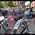20150517_Harley_Bilbao228.jpg