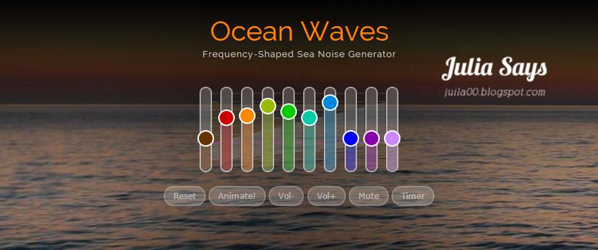 [oceanwaves%2520%25287%2529%255B3%255D.png]
