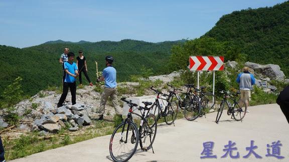 bike017.jpg