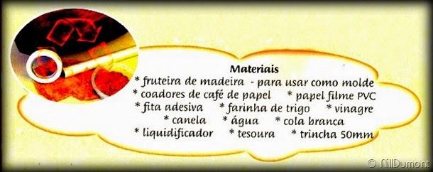 Fruteira-reciclada-02