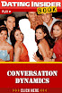 Conversation Dynamics