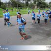 allianz15k2015cl531-1629.jpg