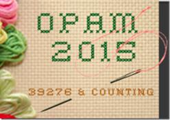 opam2015_thumb[2]