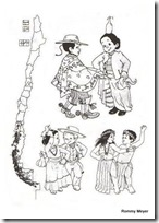 chile tradicional