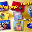 CATALOGO REGALI 4 top card italia.jpg