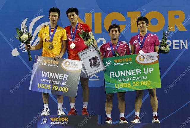Korea Open 2012 Best Of - 20120108_1434-KoreaOpen2012-YVES6390.jpg