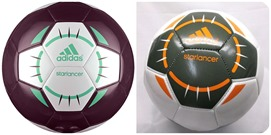 amazon soccer balls
