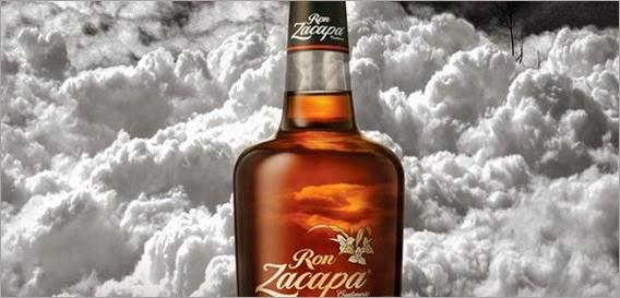 Ron-Zacapa-Rum-600x272